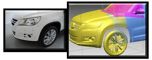 3d-scan-car